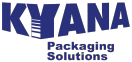 Kyana Packaging Solutions